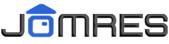 Jomres Default Page